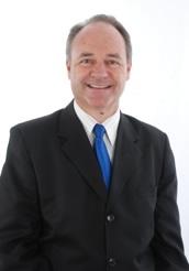 Dr. Luiz Alberto De Carli
